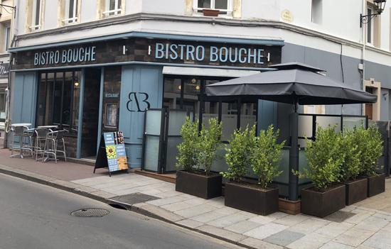 bistro-bouche-cherbourg-restaurant